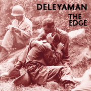Deleyaman: The Edge 【予約受付中】