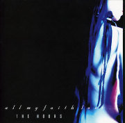 All My Faith Lost...: The Hours