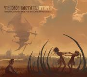 Theodor Bastard: Utopia 【予約受付中】