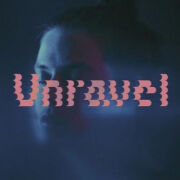 Nikol Bokova: Unravel  【予約受付中】