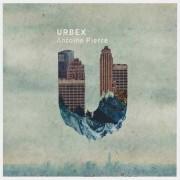 Antoine Pierre: Urbex 【予約受付中】