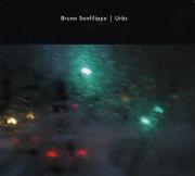 Bruno Sanfilippo: Urbs 【予約受付中】