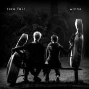 Tara Fuki: Winna 【予約受付中】