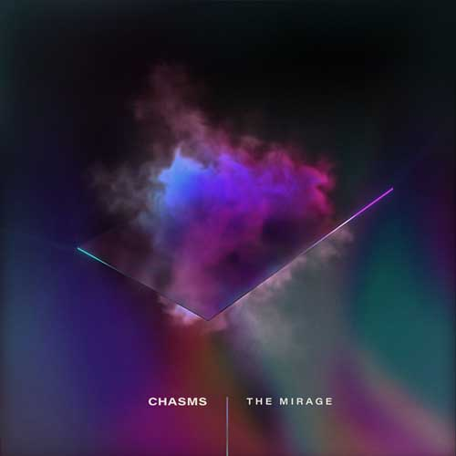 Chasms: The Mirage  【予約受付中】
