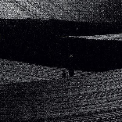 Slawek Jaskulke: Music On Canvas 【予約受付中】