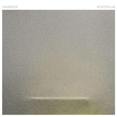 Hammock: Mysterium 【予約受付中】