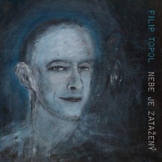 Filip Topol: Nebe je zatazeny(3CD)  【予約受付中】