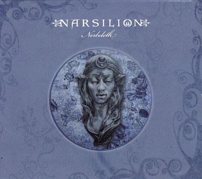 Narsilion: Nerbeleth