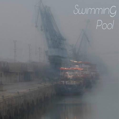 Swimming Pool: Nothing(EP) 【予約受付中】