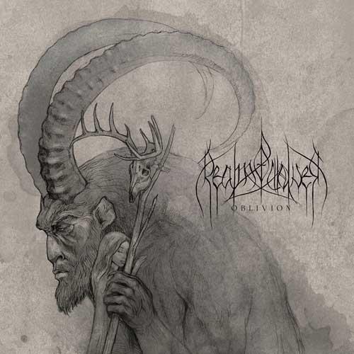 Realm Of Wolves: Oblivion 【予約受付中】