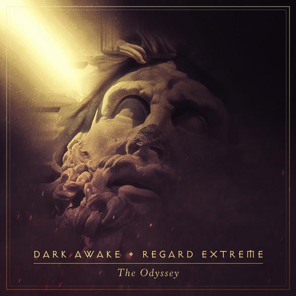 Dark Awake + Regard Extreme: The Odyssey 【予約受付中】