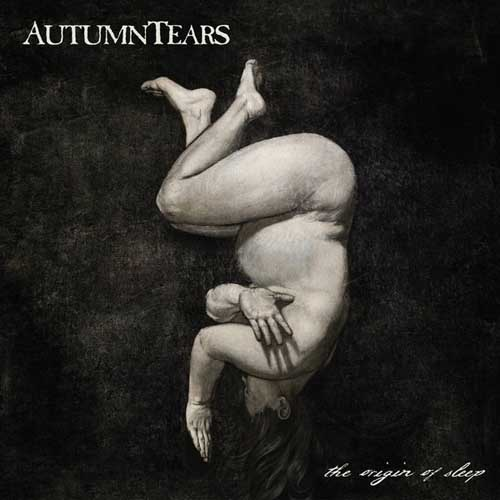 Autumn Tears: The Origin Of Sleep(MCD)  【予約受付中】