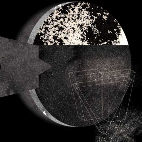 Rara: Planet Death Re/Architecture(2CD) 【予約受付中】