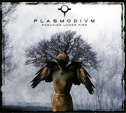 Plasmodivm: Paradise Under Fire