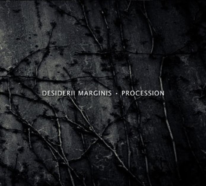 DESIDERII MARGINIS: PROCESSION【予約受付中】