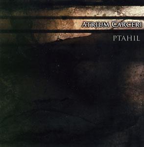 Atrium Carceri: Ptahil