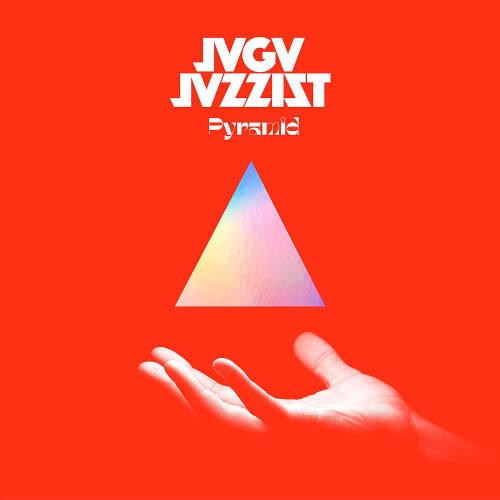 Jaga Jazzist: Pyramid 【予約受付中】