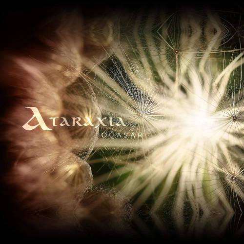 Ataraxia: Quasar 【予約受付中】