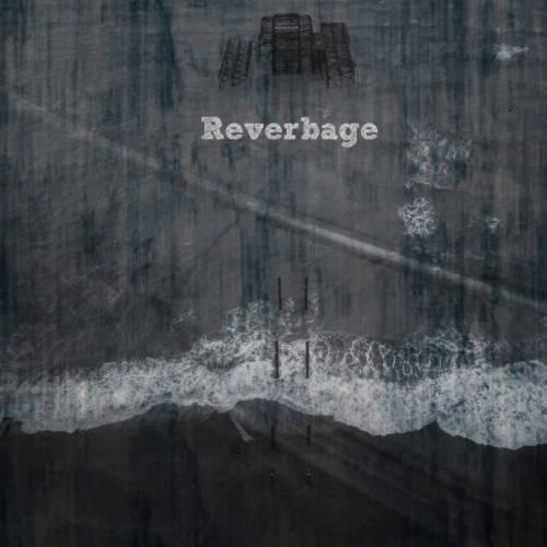 Reverbage: Reverbage 【予約受付中】