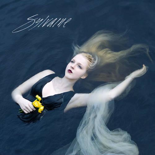 Sylvaine: Silent Chamber, Noisy Heart 【予約受付中】
