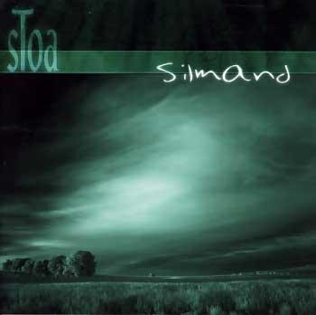 sToa: Silmand 【予約受付中】