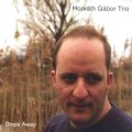 Horvath Gabor Trio: Steps Away