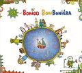 3B: Bongo BonBoniera
