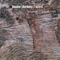 Binder / Borbely: 7 duets