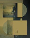 Dictaphone: APR 70(LP) 【予約受付中】