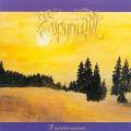 Empyrium: A Wintersunset... 【予約受付中】