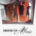 Kaltenecker Trio: Alchimia 【予約受付中】