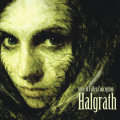 Halgrath: Arise Of Fallen Conception 【予約受付中】