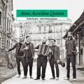Rafal Grzaka / Atom String Quartet: ATOM ACCORDION QUINTET 【予約受付中】