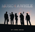 Music 4 a while: Ay Linda Amiga 【予約受付中】