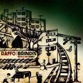 Raffo: Brindis - Musica de Flores Volumen 4