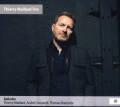 Thierry Maillard Trio: Ballades 【予約受付中】