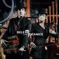 Belem & The Mekanics【予約受付中】