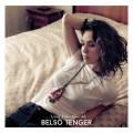 Vaczi Eszter es A Quartet: Belso Tenger 【予約受付中】