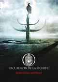 Escuadron De La Muerte: Birds Of Pain And Blood 【予約受付中】