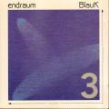 Endraum: BlauK