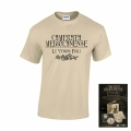 Camerata Mediolanense: Le Vergini Folli (Book+2CD+T-Shirt) 【予約受付中】