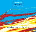Sergio Poli Ensamble Electrico: Canicula metropolis