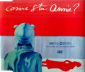 NichelOdeon: Come Sta Annie? - Twin Peaks 20th Anniversary Show (DVD) 【予約受付中】