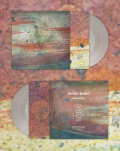Multicast Dynamics: Continental Ruins (2LP)