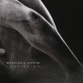 Monolog & Subheim: Conviction (CLEAR VINYL) 【予約受付中】