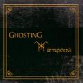 Ghosting: Der Magische Puls