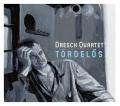 Dresch Quartet: TORDELOS 【予約受付中】