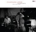 Charles Loos: En Public, Au Travers 【予約受付中】