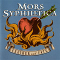 Mors Syphilitica: Feather And Fate 【予約受付中】