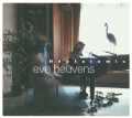 Eve Beuvens: Heptatomic 【予約受付中】